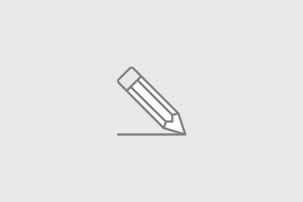 2020 -250 – sen – VAL CODERA – RIF. BRASCA