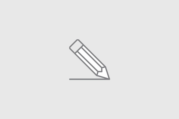 2018 – 305 – MARE & MONTI -4 :  MONTI LATTARI – COSTIERA AMALFITANA