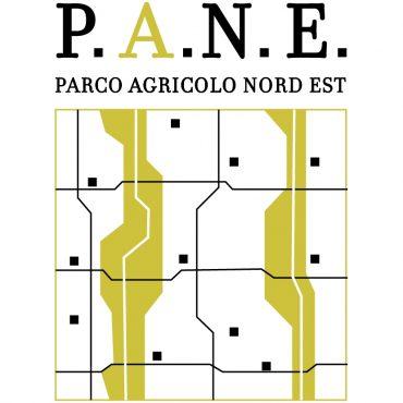 IL P.A.N.E. CERCA NUOVE GUARDIE ECOLOGICHE VOLONTARIE