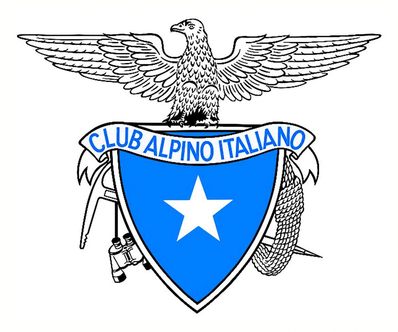 I CONSIGLI DEL SOCCORSO ALPINO PER TORNARE IN MONTAGNA IN SICUREZZA