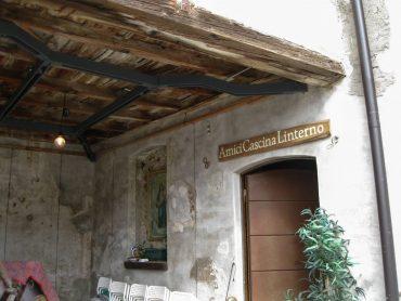 050-2019 – PARCO DELLE CAVE e CASCINA LINTERNO (MI)