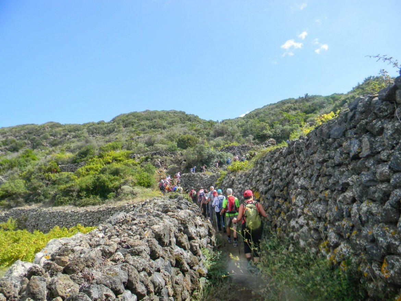 2019 – 201 – Settimana OTTOBRE MARE&MONTI – Isola PANTELLERIA
