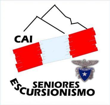 Gruppo Seniores – MANIFESTAZIONI DI INTERESSE Plurigiornaliere 2020